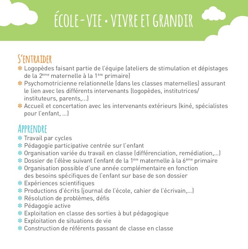 FLYER int - Ecole-vie-page-001.jpg