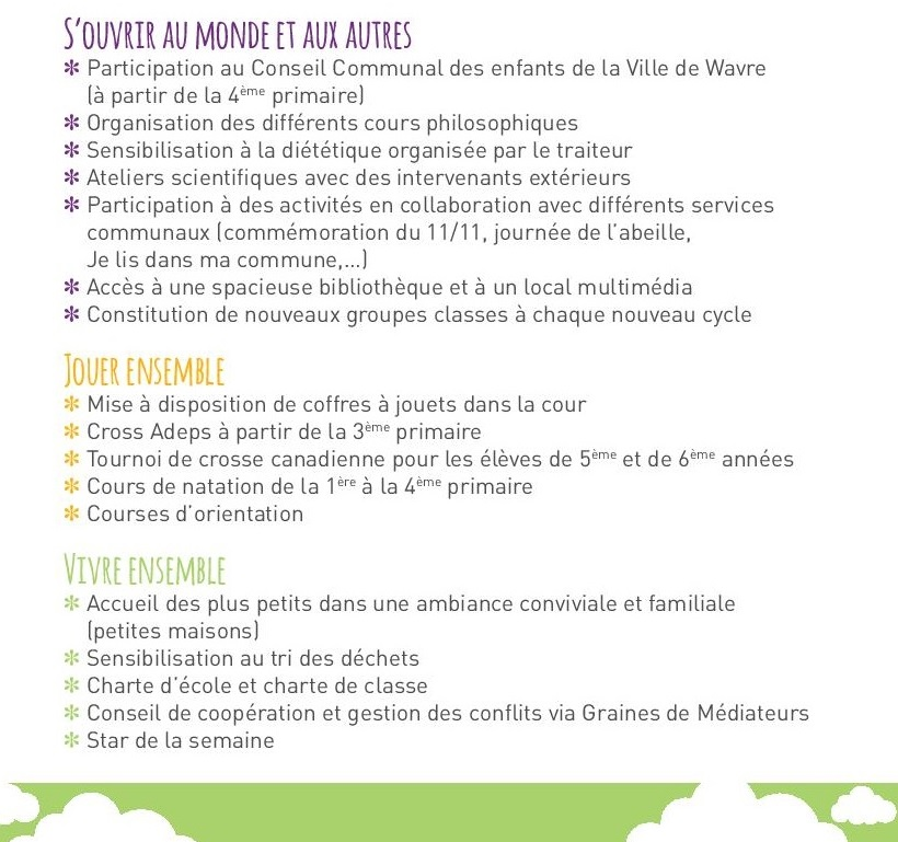 FLYER int - Ecole-vie-page-002.jpg